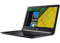 이베이] 새제품 Acer Aspire 5 노트북 $399.99