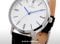 [스토어팜]손목시계 한정수량 할인판매