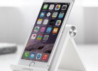 가성비 스마트폰, 태블릿 스탠드 $3.84/무료배송