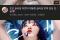 여자친구 은하 슬라임 ASMR 유튜버 데뷔