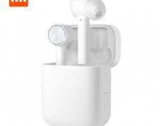 알리 $5 할인코드 / 샤오미 에어닷 프로 이어폰 ($60.31 /무료배송)