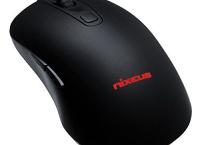Nixeus 마우스패드 필요없는 마우스 PMW 3360 $23.59