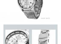 손목시계 가성비굿! 34,900원(무배)