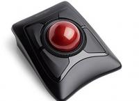 Kensington Expert Wireless Trackball Mouse (K72359WW)41%할인