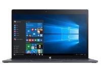 """[ebay]Dell xps 12.5"""" 4K Ultra HD Touch 2in1 Windows Tablet Intel Core M 8GB Ram 256GB SSD (749.99$ / free)"""