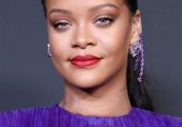 음악 아티스트중 가장 부자인 여자가수.jpg