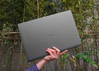 [단 하루][위메프픽] 2020 LG그램 노트북 17인치 대화면 249,000원 할인!! 1,455,210원 구매 가능!!