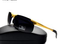 스포츠 선글라스 편광 남성용($27.38)