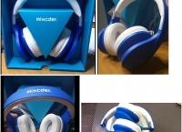 [Amazon] Bluetooth Headphone Mixcder Drip & shareme ($35.99/primeFS)-->쿠폰적용시 $25.99