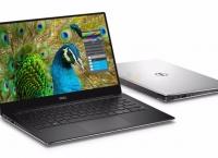 "[ebay] 2016 Dell XPS 13 9350 13.3"" QHD+ TOUCH INFINITY i5-6200U 8GB 256GB SSD W10 제조사리퍼 ($849/$19)"