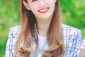 이달의소녀 츄