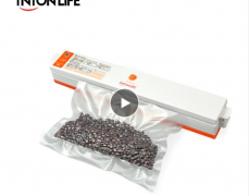 TINTON  진공포장기 /진공팩  ($15.18 /무배)