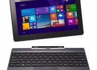 [amazon] ASUS T100 10-Inch Wide Laptop [2014] ($194/무료)