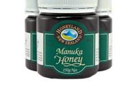 로얄젤리 in Honey 20.3온스 &마누카꿀($14.99/4달라)