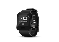 Garmin Forerunner 35 Watch 가민 스마트워치  25%할인가$149.99