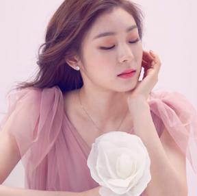 문여나안여나 이사람은 김연아