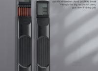 [알리] 휴대용 포켓 기타 [$22.95 / 배송 $0.88]