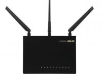 [newegg]Asus RT-AC68P Dual-band Wireless AC1900 Gigabit Router-Certified Refurbished ($110/fs)
