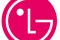 퓨리케어 신제품 기념 정수기 2개월 제휴카드 무료, 퓨리케어360 청정기 1개월 렌탈료 무료 행사중