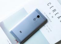 스마트폰 샤오미 홍미노트4X 골드(앱쿠폰 $20 적용시 $135/fs)