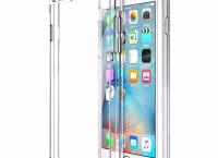 [AMAZON] iPhone 6S Case, [$2.49/FS]