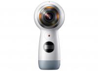 삼성 Gear 360 (2017 Edition) VR카메라 57%할인