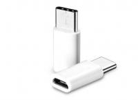 마이크로 USB C타입 어댑터 5개 ($1.24/$0.06)
