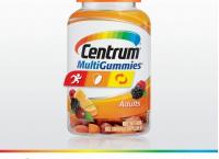 [쿠팡] 센트룸 종합비타민 젤리 150개 (17,800원)