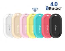 오리코 USB 블루투스 아답터($4.99/무료)