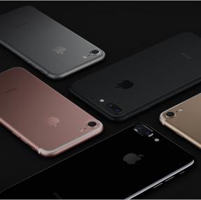 요즘 애플럭키 얼마인가요?