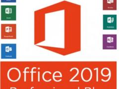 마이크로소프트 오피스 2019 (3,300원 / 무배)