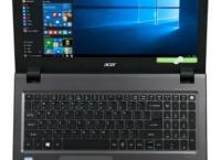 [newegg]리퍼:Acer Laptop Aspire V 15 V3-575-50TD Intel Core i5 6200U (2.30 GHz) 4 GB Memory 500 GB HDD ($270/$2또는fs )
