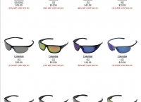 [6PM] Columbia Sunglasses Up to 80% Off ($다양/  2개이상 or $50 Free, $3.95)