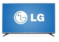 [walmart] (Refurbished) LG 43LF5400   (199.99/Free)
