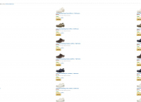 크록스 crocs 신발 (전부20%할인적용)