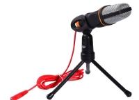 [Amazon] 마이크 사신 분들, 안 좋다는 댓글 있으니 웬만하면 취소를. D-bird Microphone ($3.99/Prime 무료배송)