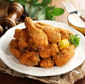 치킨먹고싶다