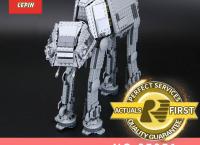 스타워즈 공격 로봇 블럭세트 ($55/fs)