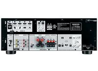 [아마존] Onkyo TX-SR353 5.1-Channel A/V 리시버 ($199/free