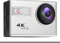 [큐텐]노바텍 SJ9000X ELITE R 액션캠 ( 69,100원 / 무료배송 )