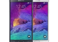 [ebay]Samsung N910 Galaxy Note 4 32GB Verizon Wireless 4G LTE Android Smartphone 리퍼($197.95/FS)