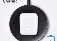 신제품 차이팟~! Air MX New TWS w1 chip 블루투스 이어폰 (33불 /$2.23불)