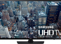 "[frys]Samsung 65"" Class (64.5"" Actual Diagonal Size) JU6400 Series Smart 4K UHD LED TV($1,036.80/fs)"