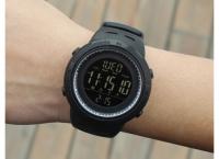 알리) 만원대 Skmei 다목적 스포츠 크로노 시계 ($11.42 - 20.79)