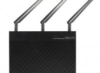 [neweggflash] Refurbished: ASUS RT-N66R Dual-Band Wireless-N900 Gigabit Router($50/fs)