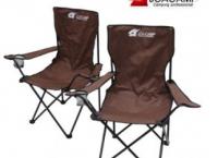 [G마켓] 조아캠프 팔걸이 낚시 의자 (8,850원 / 무료배송)
