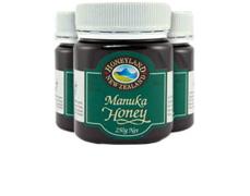 [파이핑락] 로얄젤리 in Honey 20.3온스 &마누카꿀($14.99/4달라)