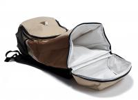 (아마존)ALKOPA Beachbum Insulated Backpack Cooler