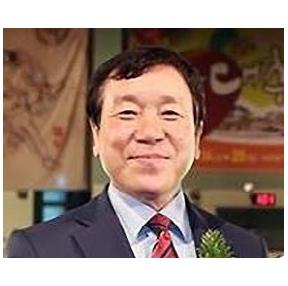 김재원 박물관장은 박근혜 재판 증인이었다