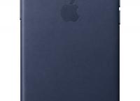Apple 애플 아이폰 X 가죽케이스29% 핫딜가 $34.99